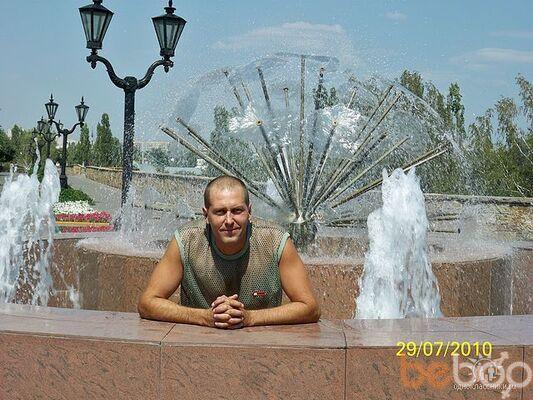 Фото мужчины Реалист, Тамбов, Россия, 41