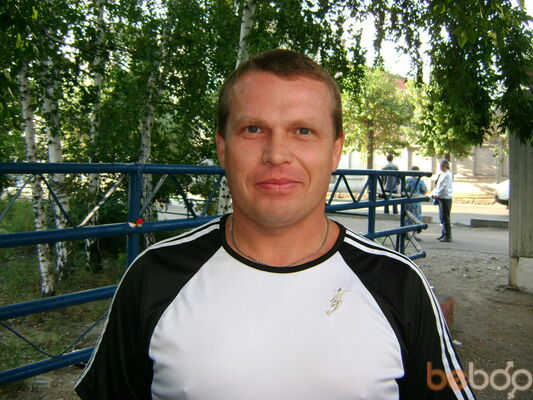 ���� ������� lelik, ����, ������, 44