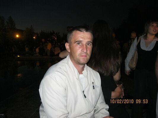 Фото мужчины Владимир, Копейск, Россия, 36