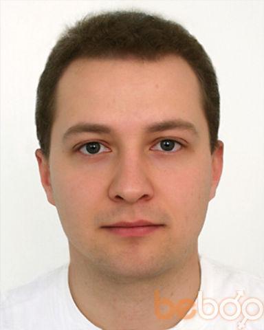 Фото мужчины sdsskud, Батуми, Грузия, 36