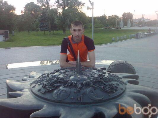Фото мужчины EraX, Рославль, Россия, 32