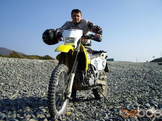 Фото мужчины antochka, Алчевск, Украина, 49