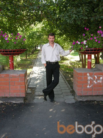 Фото мужчины ferz76, Приозерск, Россия, 40