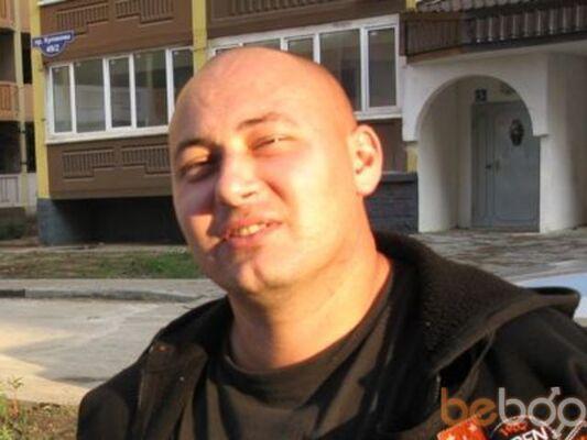 Фото мужчины barabanof, Ставрополь, Россия, 36