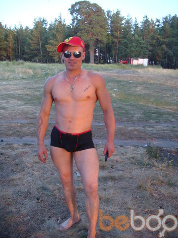 Фото мужчины владимир777, Костанай, Казахстан, 33