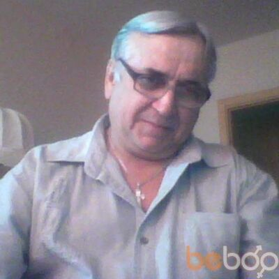 Фото мужчины борис, Чернигов, Украина, 46