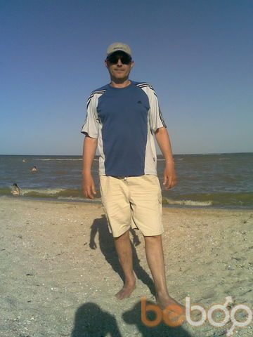 Фото мужчины 2012kent, Донецк, Украина, 46