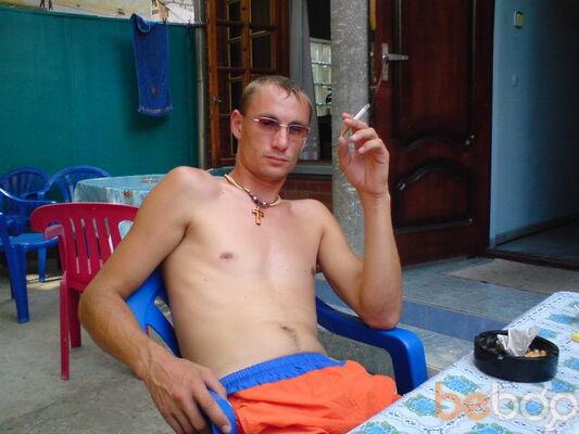Фото мужчины span, Зеленокумск, Россия, 34