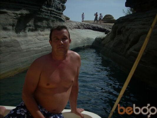 Фото мужчины alexru, Афины, Греция, 46
