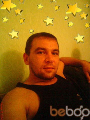 Фото мужчины 0509006258, Донецк, Украина, 34
