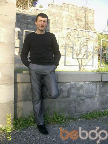 Фото мужчины Vartan87, Ереван, Армения, 32