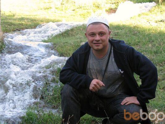 Фото мужчины Renat, Санкт-Петербург, Россия, 36