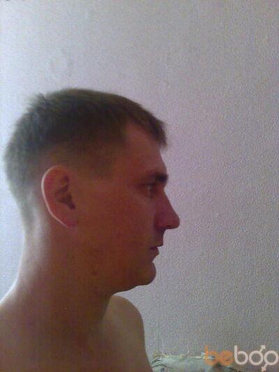 Фото мужчины vlad, Абай, Казахстан, 39