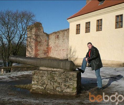 Фото мужчины KyMaPuK, Рига, Латвия, 32