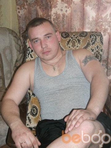 Фото мужчины PIVS, Кострома, Россия, 30