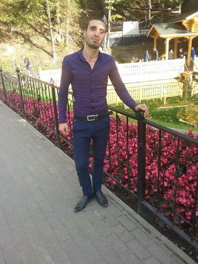 Фото мужчины Рустам, Арзамас, Россия, 28