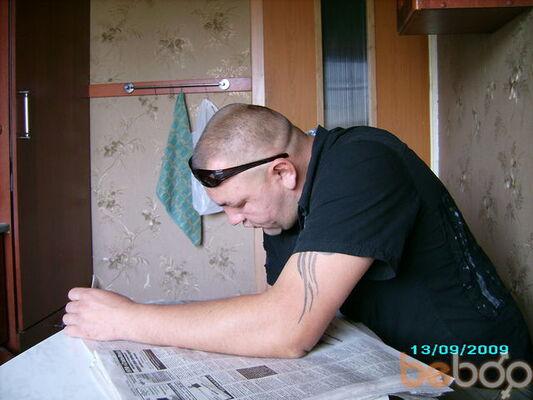 Фото мужчины андрей, Ярославль, Россия, 38