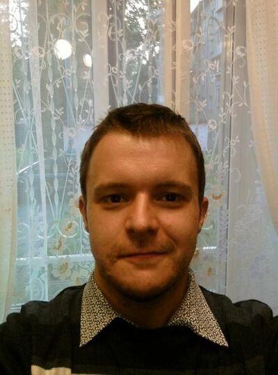 Фото мужчины Егор, Москва, Россия, 30