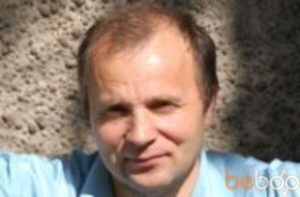 Фото мужчины nikiv, Москва, Россия, 52