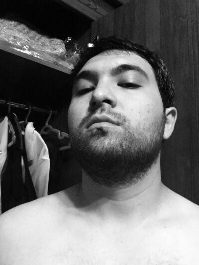 Фото мужчины Акмаль, Ташкент, Узбекистан, 28