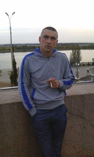 Фото мужчины oleg, Очаков, Украина, 26