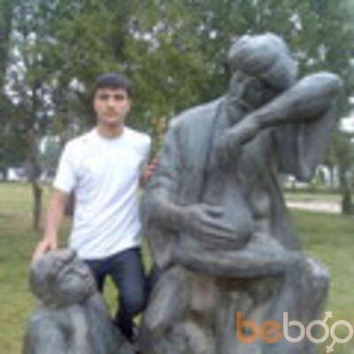 Фото мужчины firuz, Ванч, Таджикистан, 26
