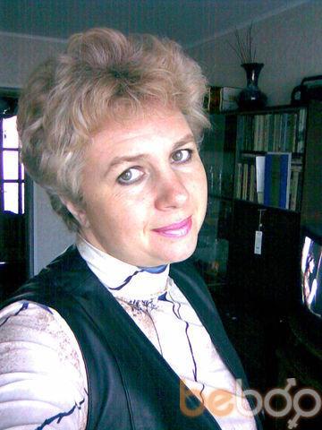 Фото девушки tanya, Жодино, Беларусь, 49