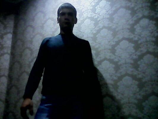 Фото мужчины ROMA, Волжский, Россия, 32