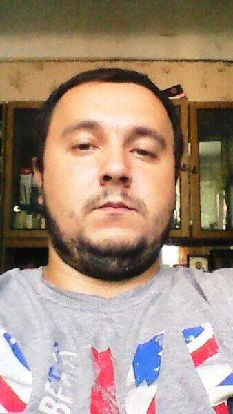 Фото мужчины Andrei, Ростов-на-Дону, Россия, 27