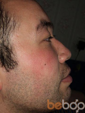 Фото мужчины Damir, Кокшетау, Казахстан, 31