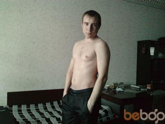 Фото мужчины Ivashka, Гомель, Беларусь, 30