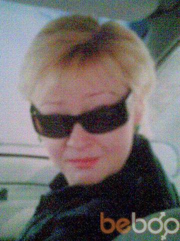 Фото девушки irusya66, Алматы, Казахстан, 48