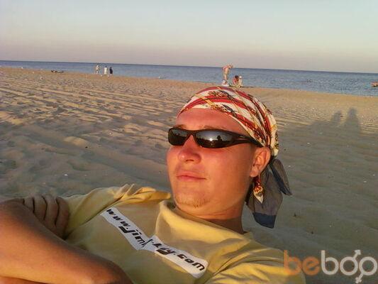 Фото мужчины Fstrot, Кишинев, Молдова, 34