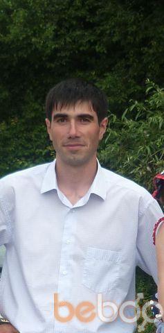 Фото мужчины Petrovich, Владикавказ, Россия, 36