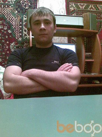 Фото мужчины vadxxx, Липецк, Россия, 32