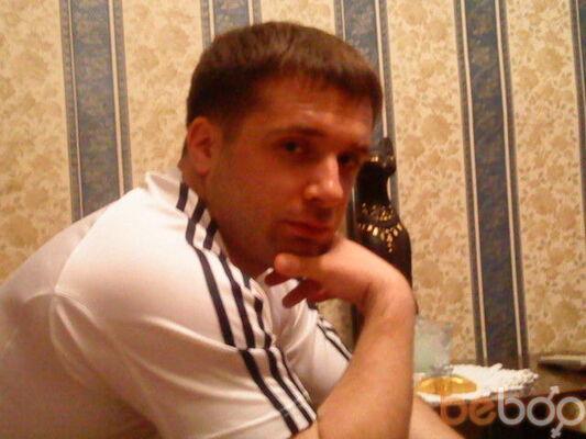Фото мужчины ALEXS, Владикавказ, Россия, 32