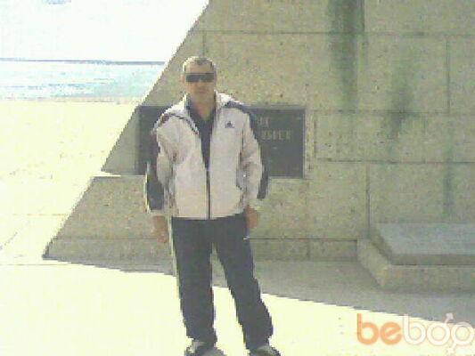 Фото мужчины cimon, Запорожье, Украина, 49