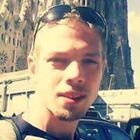 ���� ������� Stanislav, ����, ������, 22