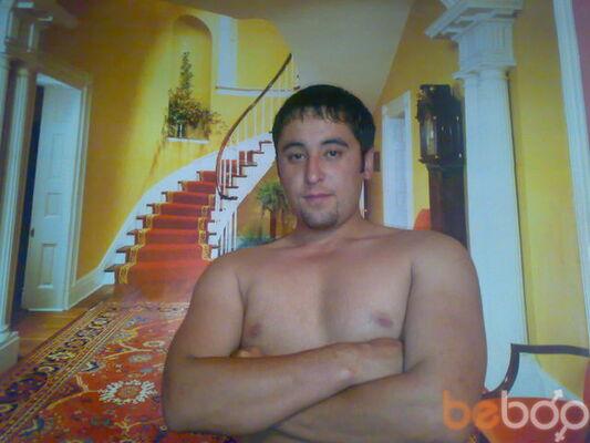 Фото мужчины olimtoy_86, Фергана, Узбекистан, 30