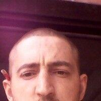 ���� ������� ����, Muscat, ����, 27