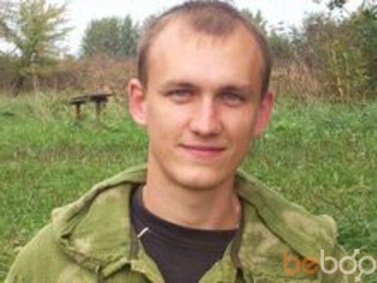Фото мужчины miha, Полоцк, Беларусь, 31