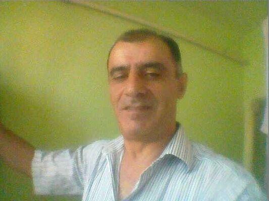Фото мужчины Артур, Ташкент, Узбекистан, 54