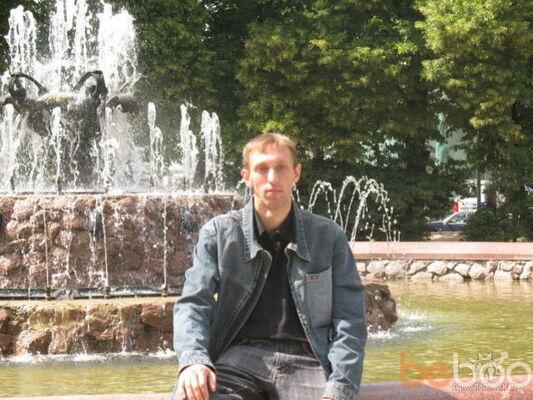 Фото мужчины savilad813, Иваново, Россия, 33