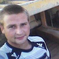 Фото мужчины Сашок, Москва, Россия, 22