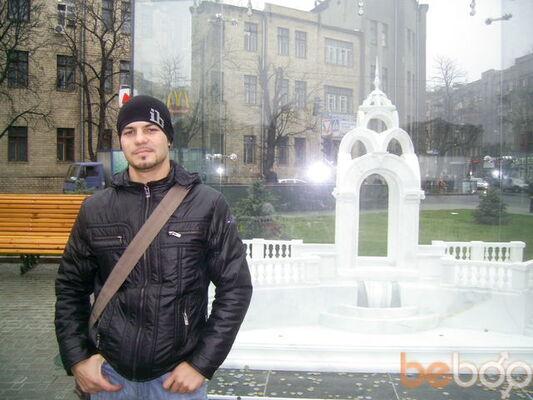 ���� ������� Antonio, ������ ���, �������, 32