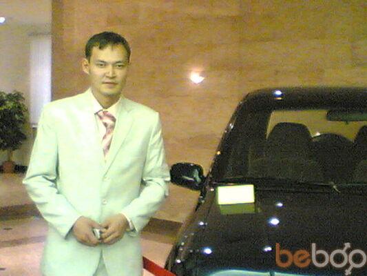 Фото мужчины Любезный, Астана, Казахстан, 36