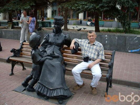 Фото мужчины Oleko, Нижний Новгород, Россия, 50