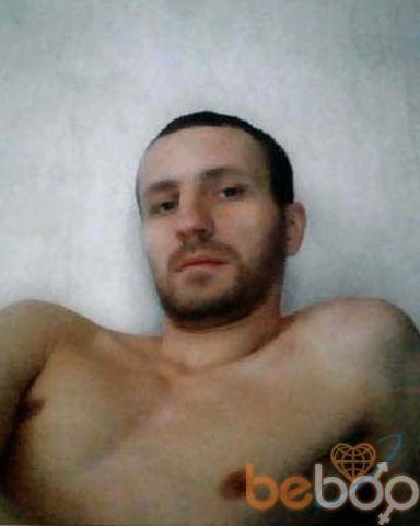 ���� ������� Adam, ������, ������, 36