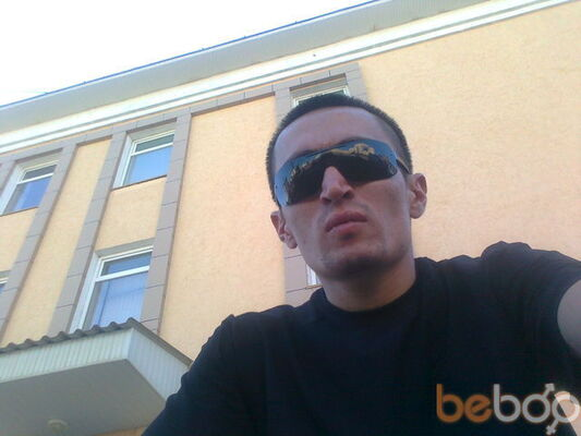 Фото мужчины erema4mk, Шымкент, Казахстан, 31