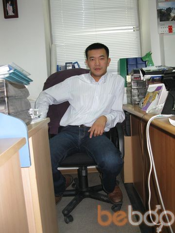 Фото мужчины Mali, Алматы, Казахстан, 34